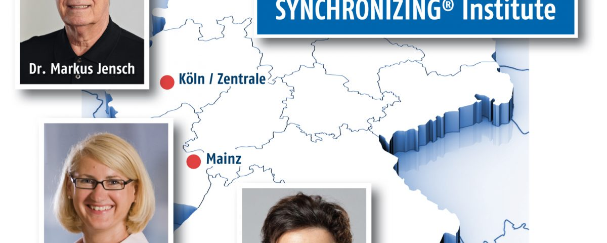 Fortbildung Coaching München